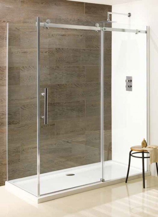Shower enclosures – Waltham Plumbing Supplys