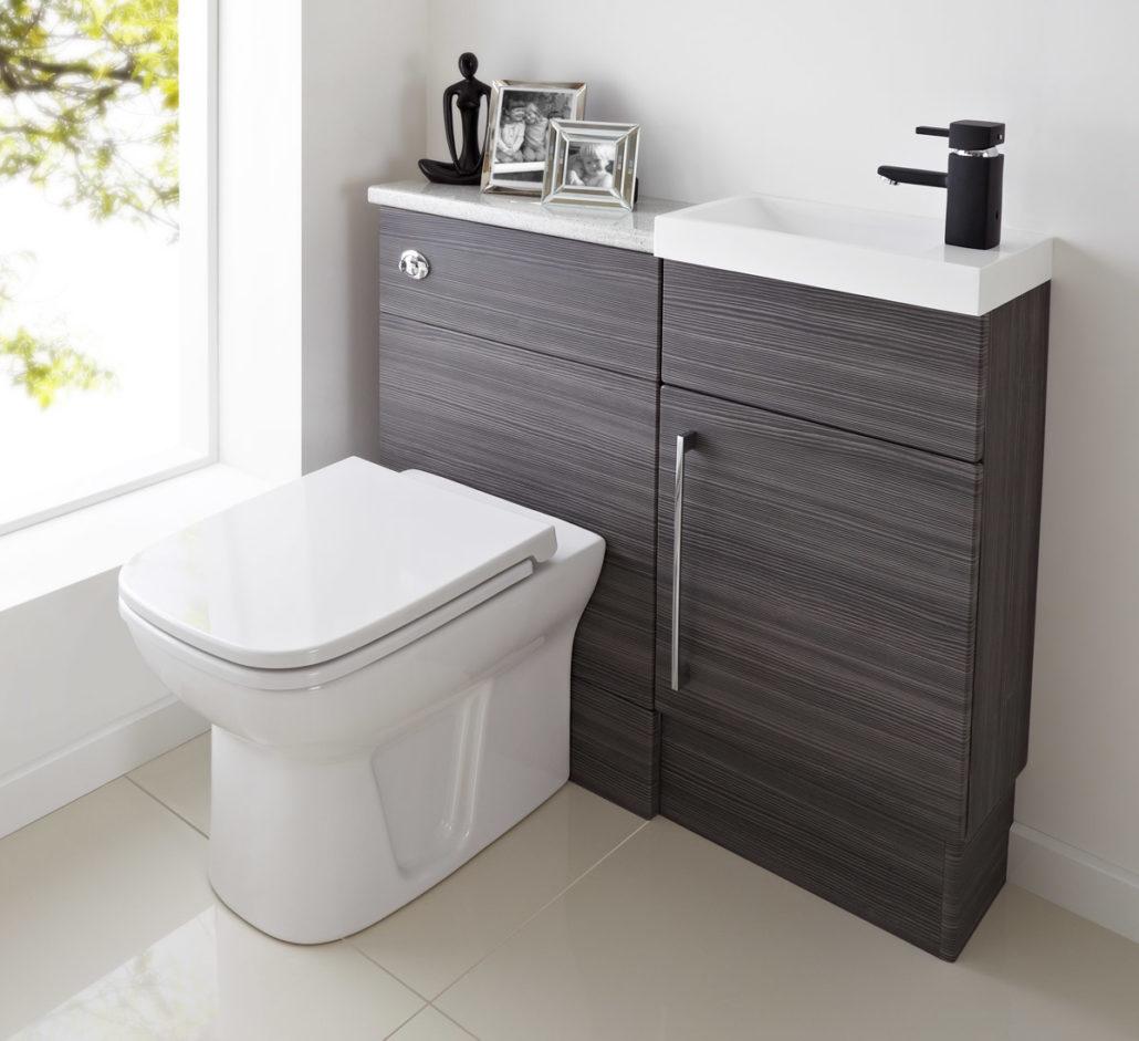 acorn fitted bathroom furniture waltham plumbing supplys. Black Bedroom Furniture Sets. Home Design Ideas